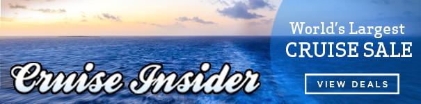 Avoya Travel: Cruise Insider