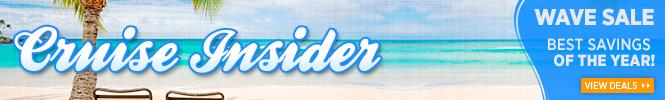Avoya Travel's Cruise Insider