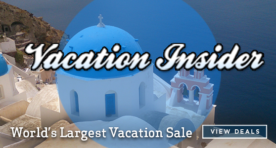 Avoya Travel: Vacation Insider