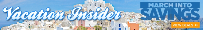 Avoya Travel's Vacation Insider