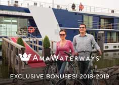 Exclusive World's Largest Cruise Sale – Free Gratuities, Save up to $2,300 PLUS $100 Free Onboard Credit!