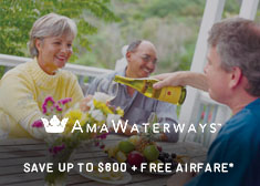 Exclusive World's Largest Cruise Sale – Save up to $600, up to Free Roundtrip Airfare PLUS Free 4-Night Resort Stay!