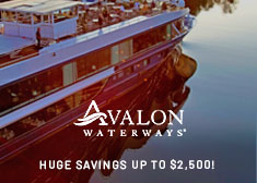 Avoya Advantage Exclusive – Save up to $2,500!