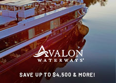 Avoya Advantage Exclusive – Save up to $4,500 PLUS Free 4-Night Resort Stay!
