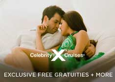 Avoya Advantage Exclusive – Free Gratuities, up to $700 Free Onboard Credit, Free Beverage Package, Save up to $800 AND More!