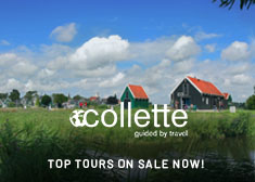 Collette Deal