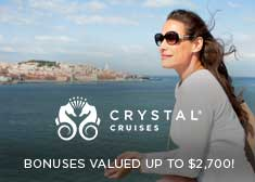 Avoya Advantage Exclusive – Savings and FREE Perks valued up to $2,700!