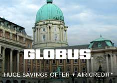 Exclusive World's Largest Vacation Sale – Savings and FREE Perks valued up to $2,072!