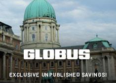 Globus Deal