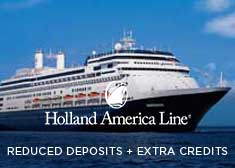 Avoya Advantage Exclusive – Up to $350 Free Onboard Credit PLUS Reduced Deposits on 2018-2019 Sailings!