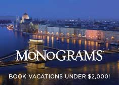 Travel Your Way – Independent Vacations Under $2,000!