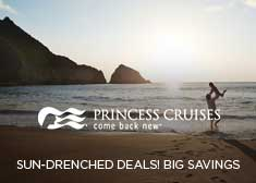 Sun-Drenched Deals – Save up to 40%!