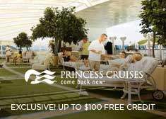 Avoya Advantage Exclusive – Up to $185 Free Onboard Credit, Free Beverage Package PLUS More!