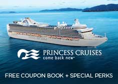 Avoya Advantage Exclusive – Up to $985 Free Onboard Credit, Free Coupon Book, Free Specialty Dinner PLUS Reduced Deposits!