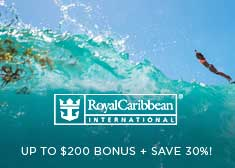 Avoya Advantage Exclusive – Free Onboard Credit, Save 30% PLUS More!