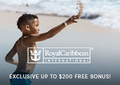 Avoya Advantage Exclusive – Save 30%, Free Gratuities, up to $100 Free Onboard Credit PLUS More!