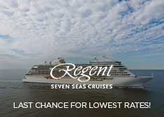 Prices Increase Soon! Avoya Advantage Exclusive – Up to $500 Free Onboard Credit, Free Unlimited Beverages, Free Unlimited Shore Excursions, Free Internet PLUS Reduced Rates!