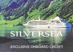 Avoya Advantage Exclusive – Up to Free Airfare PLUS Save 10% OR up to $800 Free Onboard Credit!