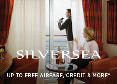 Avoya Advantage Exclusive – Up to Free Airfare, Free Onboard Credit, Savings up to $500 PLUS Additional 10% Savings!