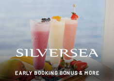 Avoya Advantage Exclusive – Up to Free Airfare, Free Onboard Credit PLUS More!