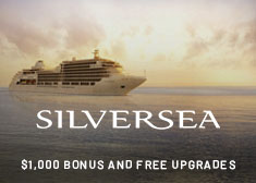 Avoya Advantage Exclusive – Up to $1,000 Free Onboard Credit, up to Free Airfare, Free Upgrades PLUS More!