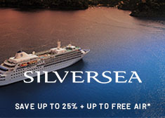 Avoya Advantage Exclusive – Save up to 25% PLUS up to Free Airfare!