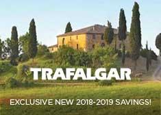 Avoya Advantage Exclusive – Hot Savings on Top Destinations!