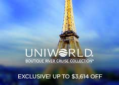 Avoya Advantage Exclusive – Savings valued up to $3,614!