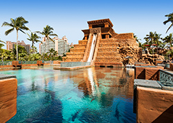 Book Early and Save up to 20% at Atlantis, Paradise Island!