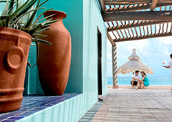 Save up to 50% + Bonuses on North America & Caribbean Club Med Resorts!