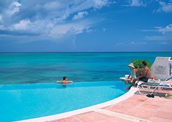 Exclusive up to $150 Savings on Hotels and Resorts Worldwide!