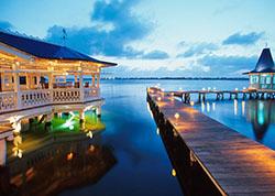 Savings starting at 40%, $200 in Resort Coupons PLUS Bonuses at Breathless Resorts & Spas!