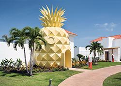 Rates as low as $360 PP/PN PLUS Bonuses at Nickelodeon Hotels & Resorts Riviera Maya by Karisma!