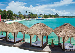 All-Inclusive Amenities at Sandals Resorts!