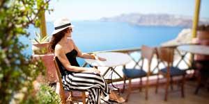 Azamara Cruises Deal