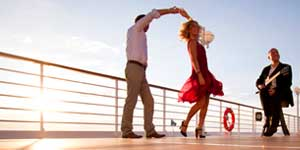 Exclusive Wave Sale – Up to $250 Free Onboard Credit, Buy One Get One 50% Off Cruise Fares PLUS Free Unlimited Internet!