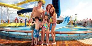 Avoya Advantage Exclusive – Great Rates PLUS Free 4-Night Resort Stay!