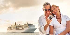 Costa Cruises Deal