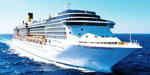Buy One Get One up to 50% Off Cruise Fares!
