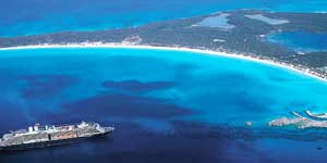 Avoya Advantage Exclusive – Up to $200 Free Onboard Credit, Free Beverage Package, Free Shore Excursion, Free 4-Night Resort Stay PLUS More!