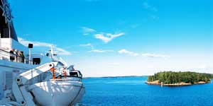 All In – Free Unlimited Beverage Package, Free WiFi PLUS Reduced Deposits! on 2018-2020 Caribbean Sailings!