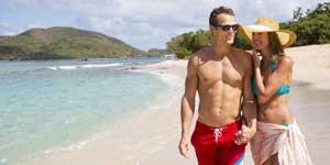 Norwegian Cruise Line Deal