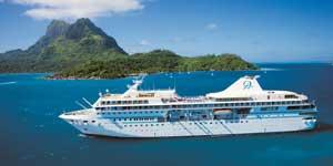 Paul Gauguin Cruises Deal
