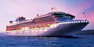 Avoya Advantage Exclusive – Up to $1,300 Free Onboard Credit, Free Upgrades, Free Wine & Dine Package, Free Coupon Book, Free 4-Night Resort Stay PLUS More!