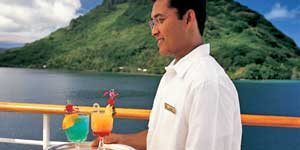 Avoya Advantage Exclusive – Tahiti Airfare and Hotel Packages PLUS Free 4-Night Resort Stay!