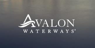 Avalon Waterways Deal