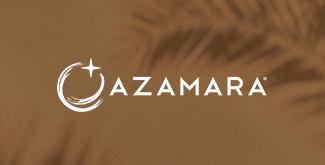 Azamara Deal