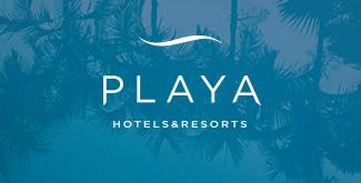 Playa Hotels & Resorts Deal