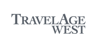 TravelAge West