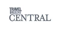 TravelAgent Central